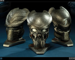 Alien vs Predator Replicas 1/4 Mask