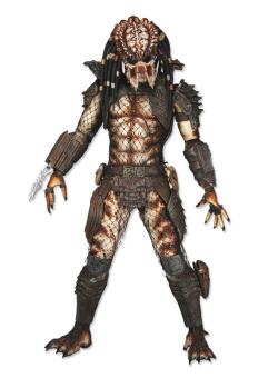 Predators - City Hunter Predator (P
