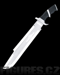 Predator Machete - 20th Anniversary