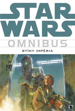 Star Wars: St�ny Imp�ria (Star Wars
