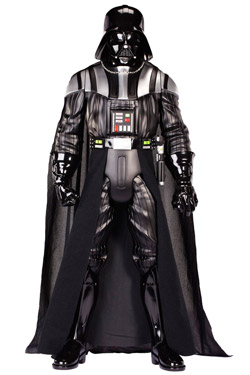 Star Wars Giant Size - Darth Vader