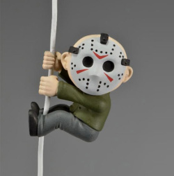 Scalers - Jason Voorhees (Friday th