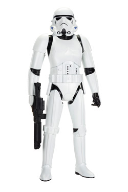 Star Wars Giant Size - Stormtrooper