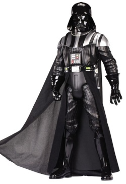Star Wars - Darth Vader 51 cm