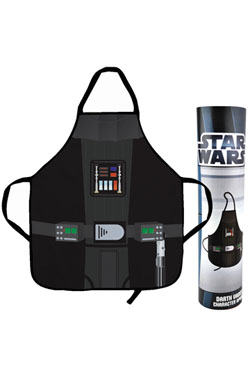 Star Wars - kuchy�sk� z�st�ra Darth