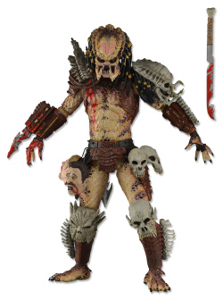 Predators - Bad Blood Predator 20 c