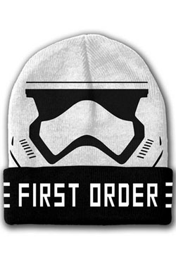 Star Wars Episode VII - �epice Stor