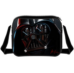 Star Wars - ta�ka p�es rameno Darth