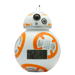 Star Wars Episode VII - Bud�k se sv