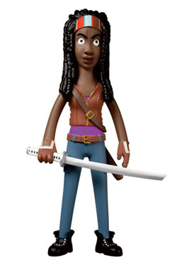 Walking Dead - Vinyl Sugar Figure V