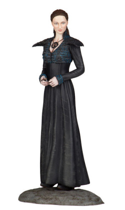 Game of Thrones - PVC Statue Sansa