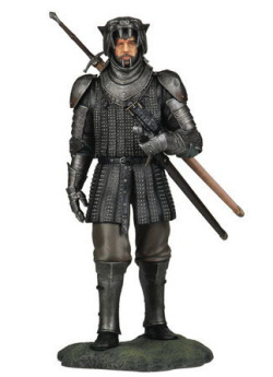 Game of Thrones - PVC Statue The Ho