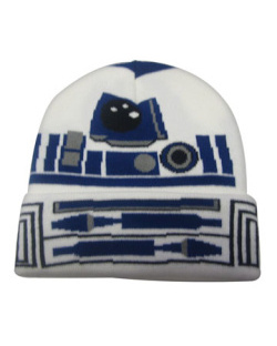Star Wars - �epice R2-D2