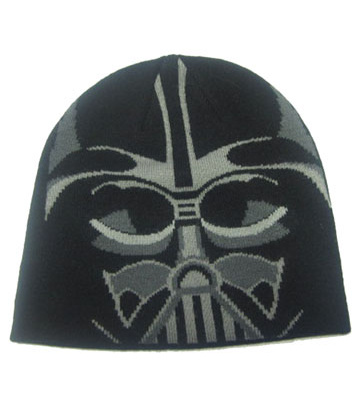 Star Wars - �epice Darth Vader