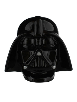 Star Wars pokladni�ka - Darth Vader
