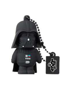 Star Wars - USB Flash disk - Darth