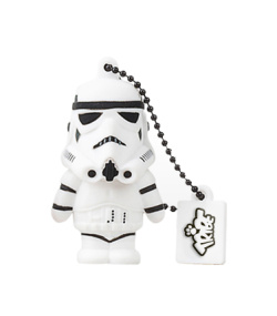 Star Wars - USB Flash disk - Stormt