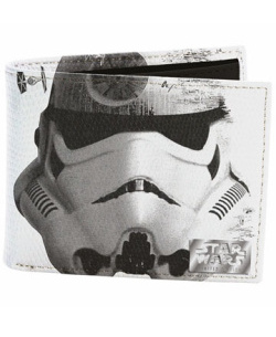 Star Wars Episode VII - pen�enka S