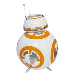 Star Wars Episode VII BB-8 40 cm | Figures.cz