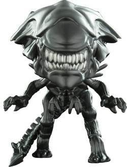 Aliens - POP! Movies Vinyl Figure A