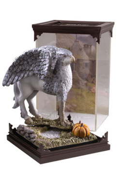 Harry Potter Magical Creatures - St