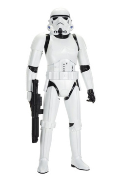 Star Wars Rogue One Giant Size - St