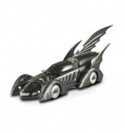 Batman Forever - Diecast Model 1/24