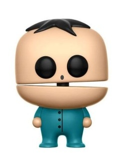 South Park - POP! TV Vinyl Figure I