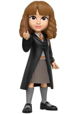 Harry Potter - Rock Candy Vinyl Fig
