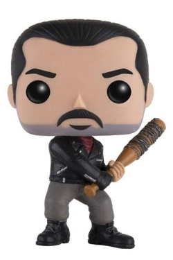 Walking Dead - POP! Television Viny