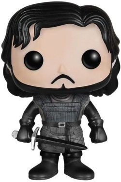 Game of Thrones - POP! Vinyl Figure