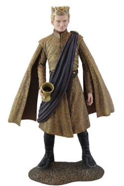 Game of Thrones PVC Statue - Joffre