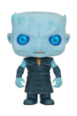 Game of Thrones POP! Television Vin