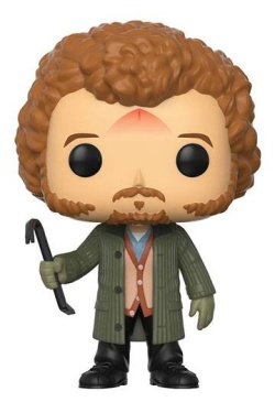 Home Alone POP! Movies Vinyl Figure