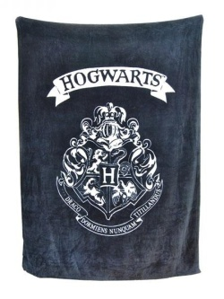 Harry Potter - deka Bradavice 125 x