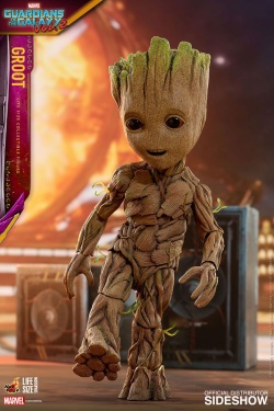 Guardians of the Galaxy Vol. 2 - sb