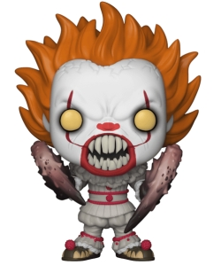 It - POP! Movies Vinyl Figure Penny