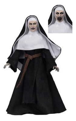 The Nun - sběratelská figurka The N