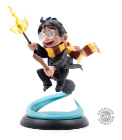 Harry Potter Q-Fig Figure Harry Pot