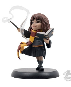 Harry Potter Q-Fig Figure - Hermion