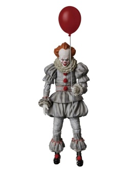 Stephen Kings It (2017) - sběratels