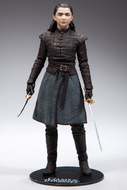 Game of Thrones - sběratelská figur