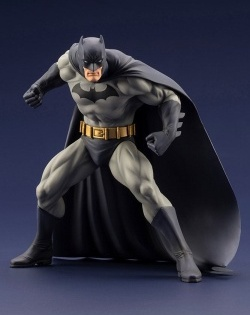 Batman - ARTFX+ PVC Statue Batman (