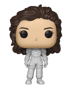 Alien - POP! Movies Vinyl Figure Ri