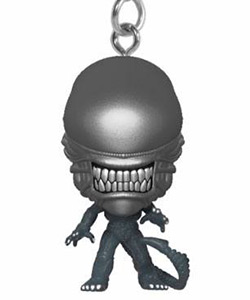 Alien - Pocket POP! Vinyl klíčenka