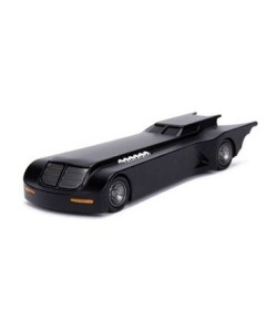 Batman - Diecast Model 1/32 Animate