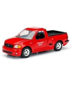Fast & Furious - Diecast Model 1/32