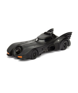 Batman - Diecast Model 1/32 1989 Ba