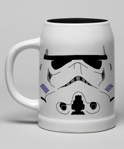 Star Wars - Original Stormtrooper k
