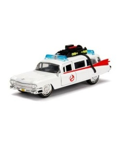 Ghostbusters - Diecast Model 1/32 1